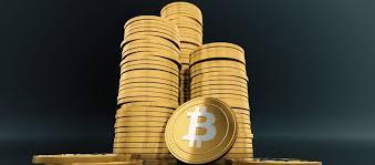 Tips voor eenvoudig Bitcoin kopen